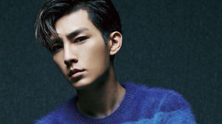 Aaron Yan Fall In Love With Me Wallpaper Aaron Yan 炎亞綸 Official Thread Celebrities Viki