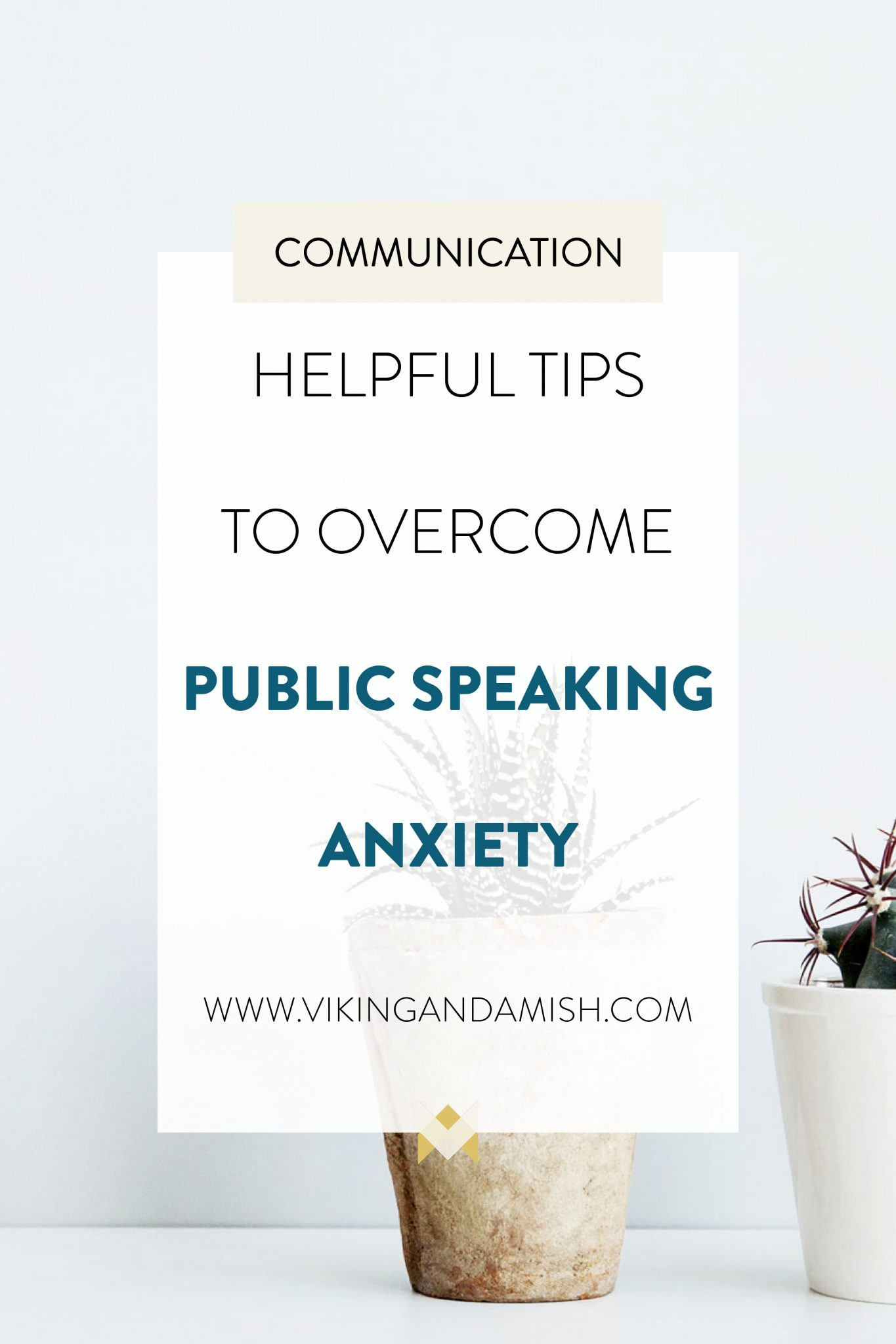 Public Speech Tips Helpful Tips To Overcome Public Speaking Anxiety Viking Amish