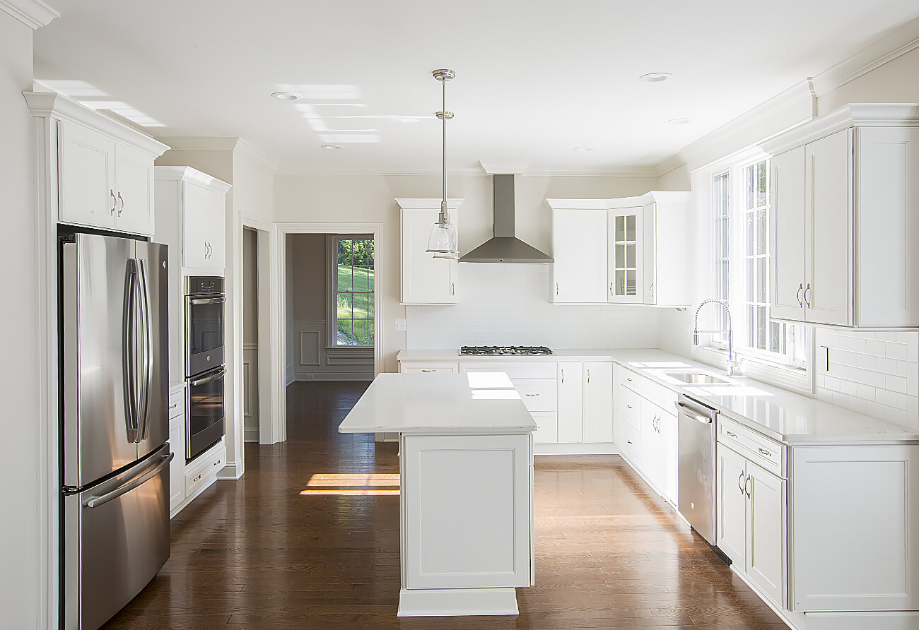 Kitchen Cabinets For Sale London Hbra Home Of The Year 2017 Viking Kitchen Cabinets