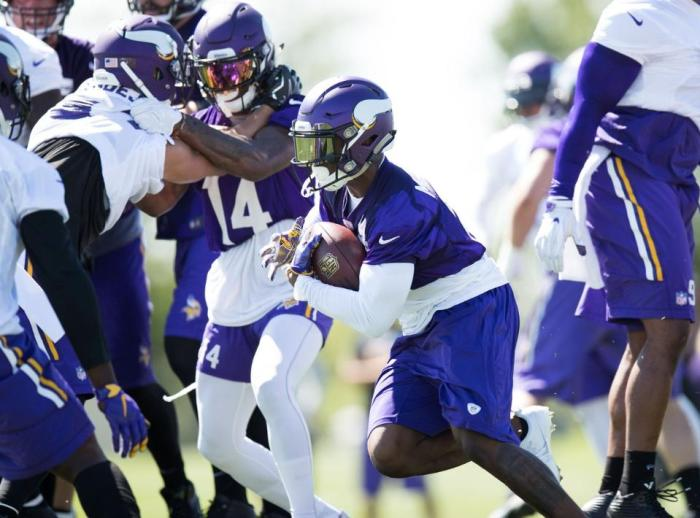 The 'Free McKinnon' Movement Takes Flight in Mankato