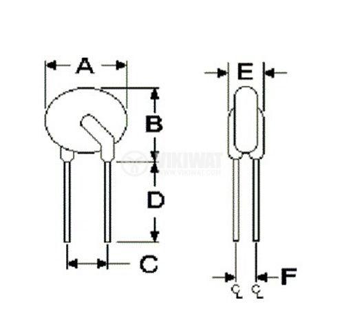 glass fuse add a circuit