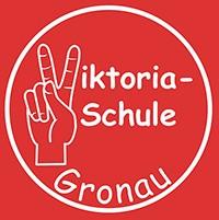 ViktoriaSchule_Logo7
