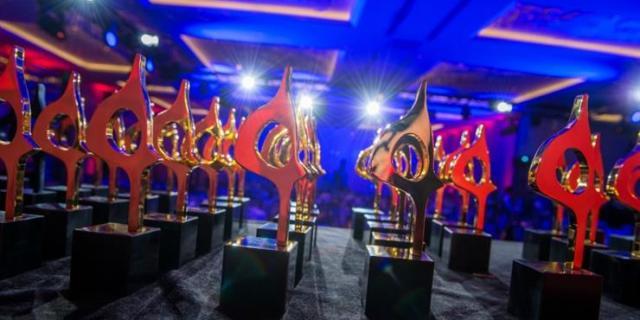 sabre-awards-trophies-slide