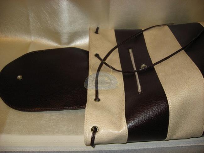 Как сшить рюкзак своими руками