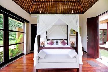 Dhanya Room