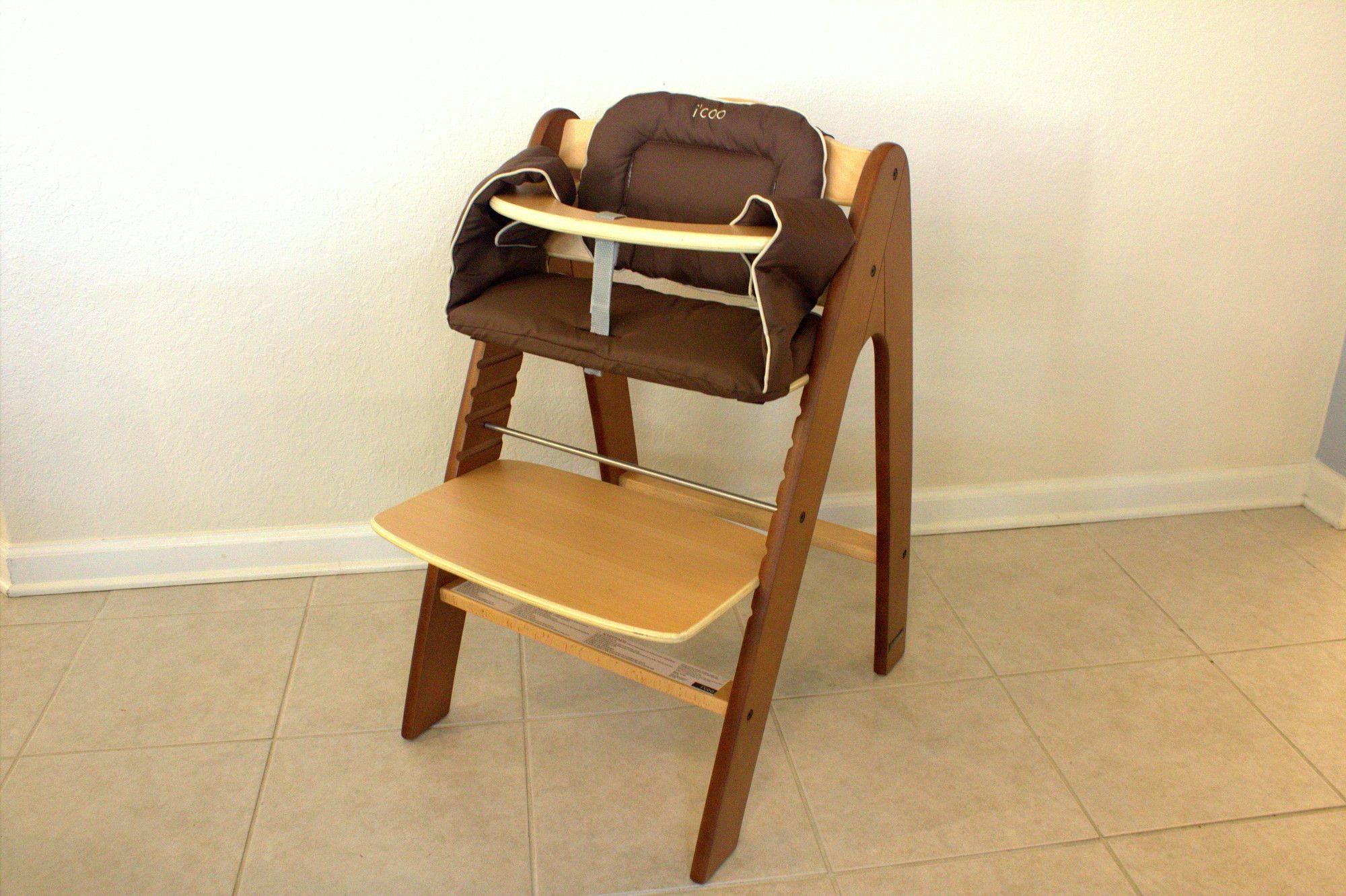 Tavolo alto con sgabelli ikea sgabelli usati ikea tavoli e sedie