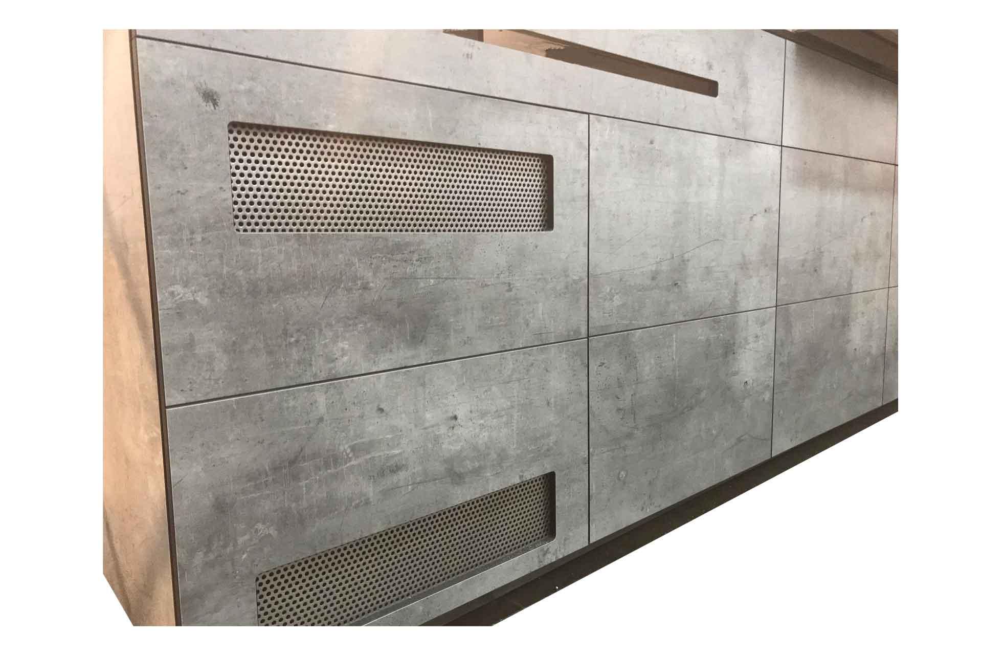 Outdoorküche Tür Günstig : Einbautüren outdoor küche outdoorküche mit fire magic grill
