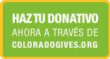 partnership_donatebutton_spanish