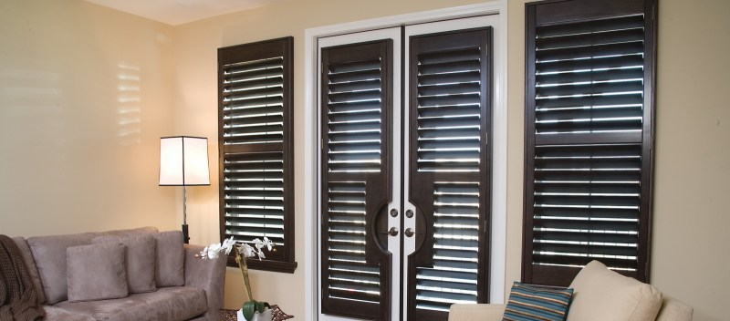 Large Of Norman Window Fashions