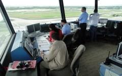 El IDAC y la ASCA felicitan a los controladores de tránsito aéreo en su día