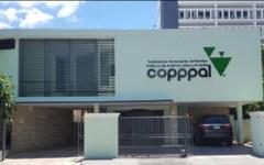 La Copppal rechaza orden de prisión contra Cristina Fernández de Kirchner