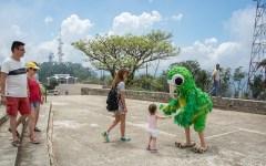 República Dominicana vuelve a FITUR en busca de más turistas