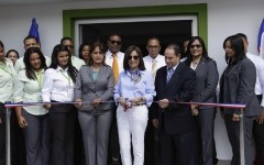 Banca Solidaria colocará este año RD$6,223 millones en manos de microempresarios