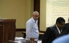 Arsenio Quevedo y a exregidor Erikson de los Santos Solís descargado por tribunal.