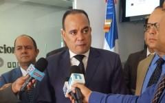 Colegio de Abogados estudiará Ley de Partidos aprobada por el Senado