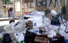 ASDN EN PROCESO PARA LA ELECCIÓN DE UNA NUEVA EMPRESA RECOLECTORA DE BASURA.
