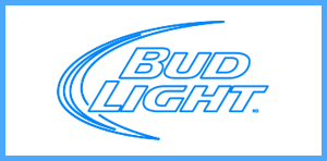 01-Budlight