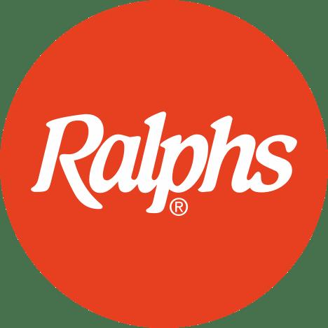 Ralphs Community Contribution