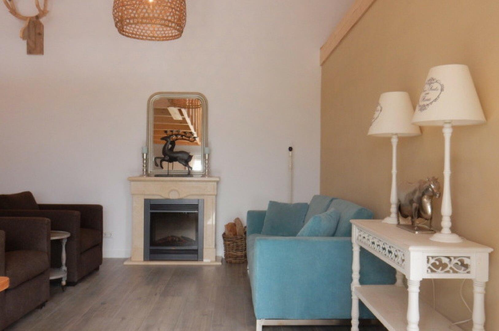 Luxe woonkamer meubels laminaat woonkamer luxe goedkoop laminaat