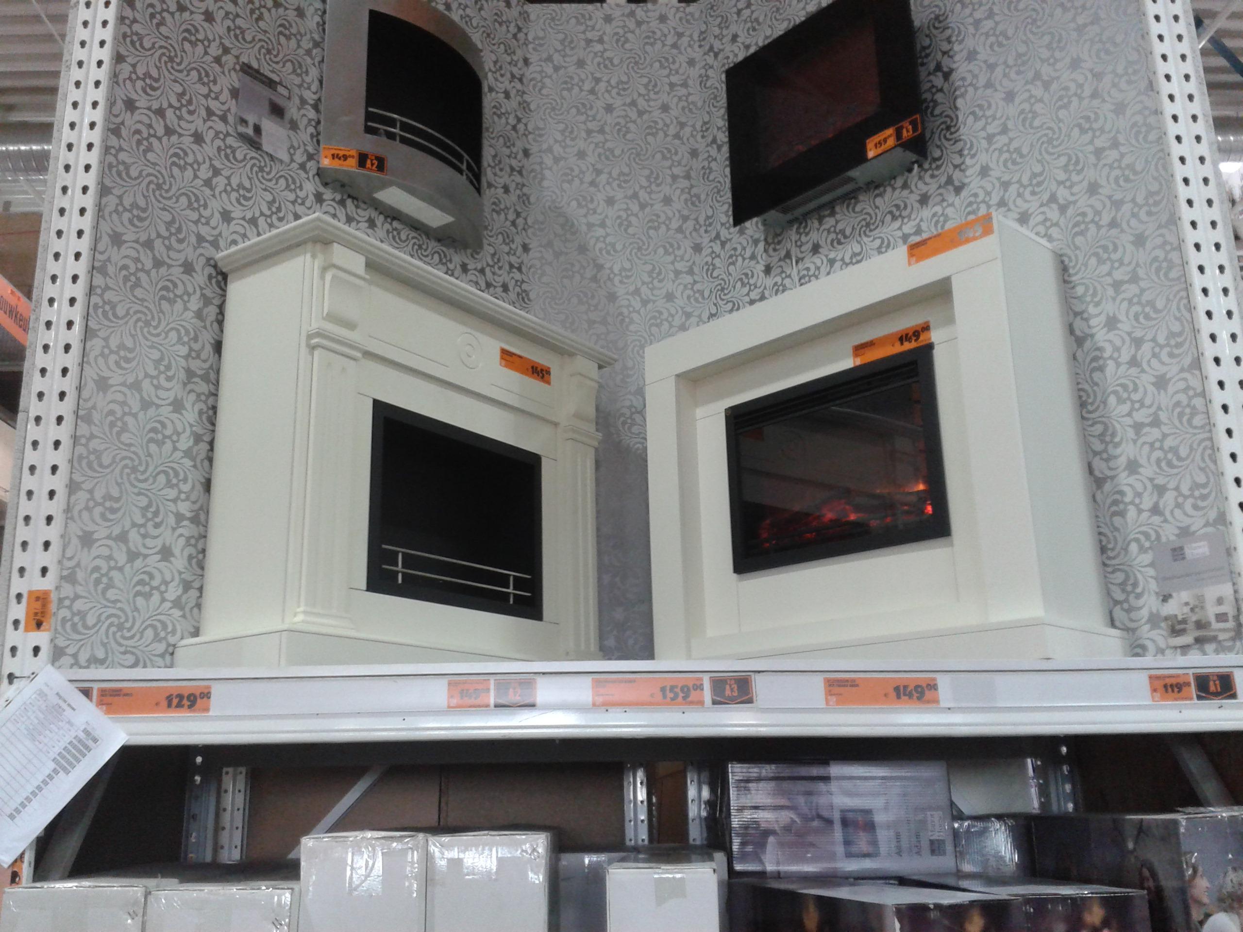 Retro Kühlschrank Hornbach : Hornbach küchen wasserhahn wasserhahn wechseln küche