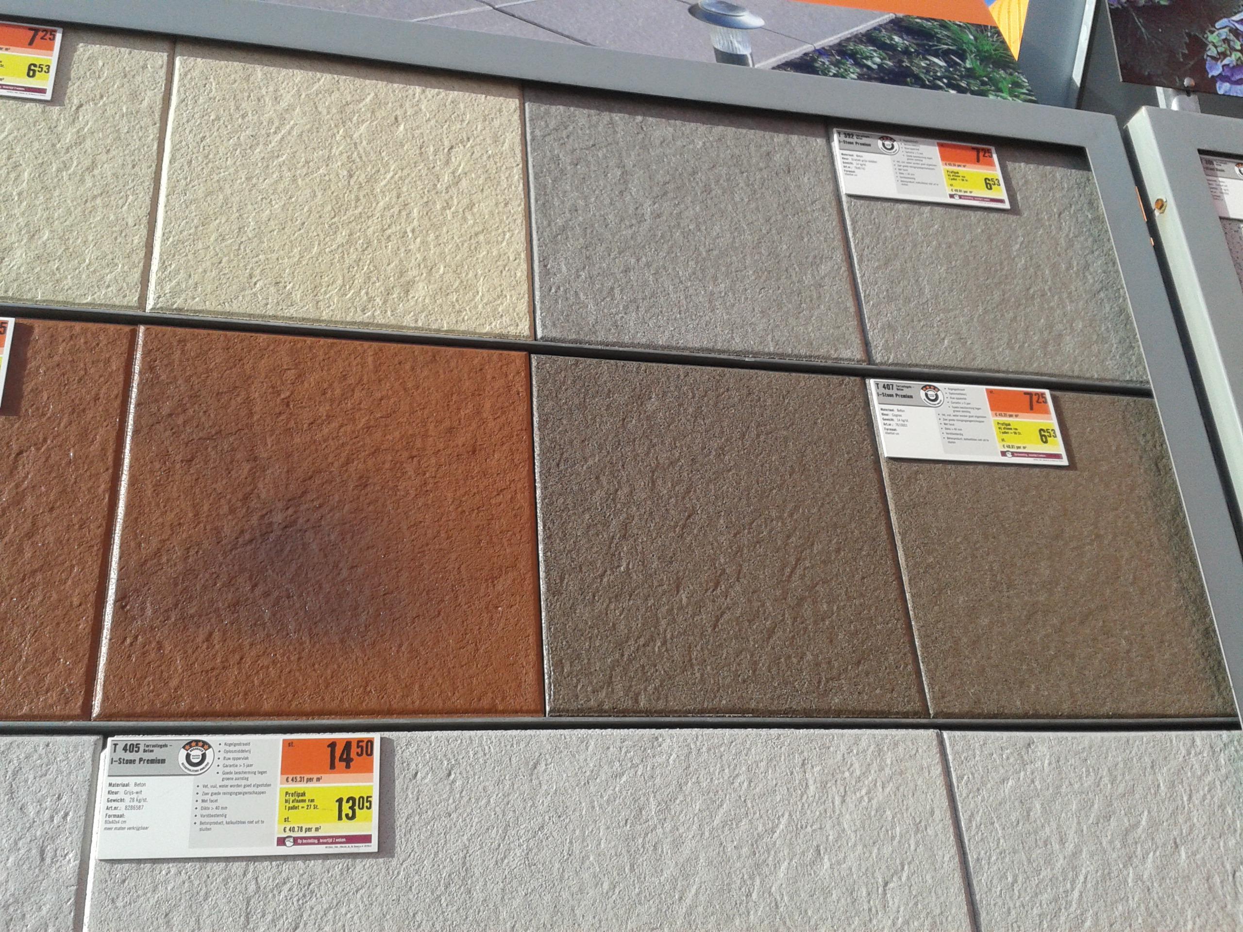 Tegels Badkamer Hornbach : Mozaiek tegels badkamer hornbach mozaiek tegels hornbach