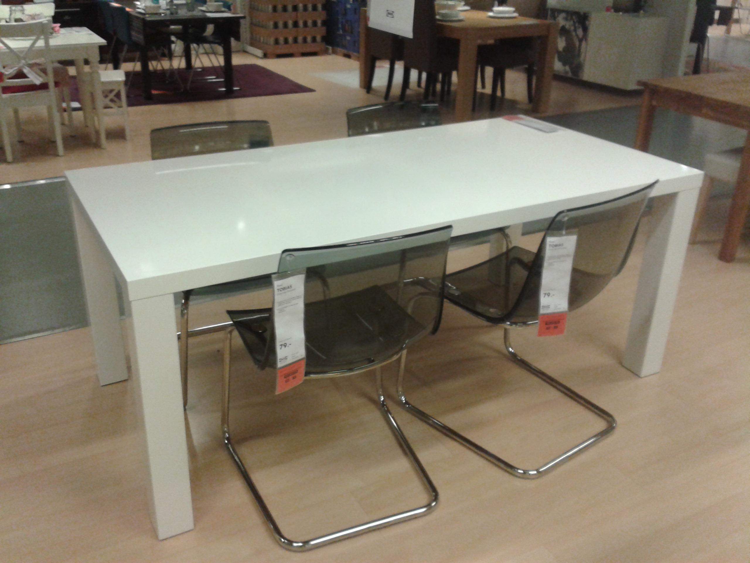 Ikea eettafel norden marktplaats eettafel bank wit finest eettafel