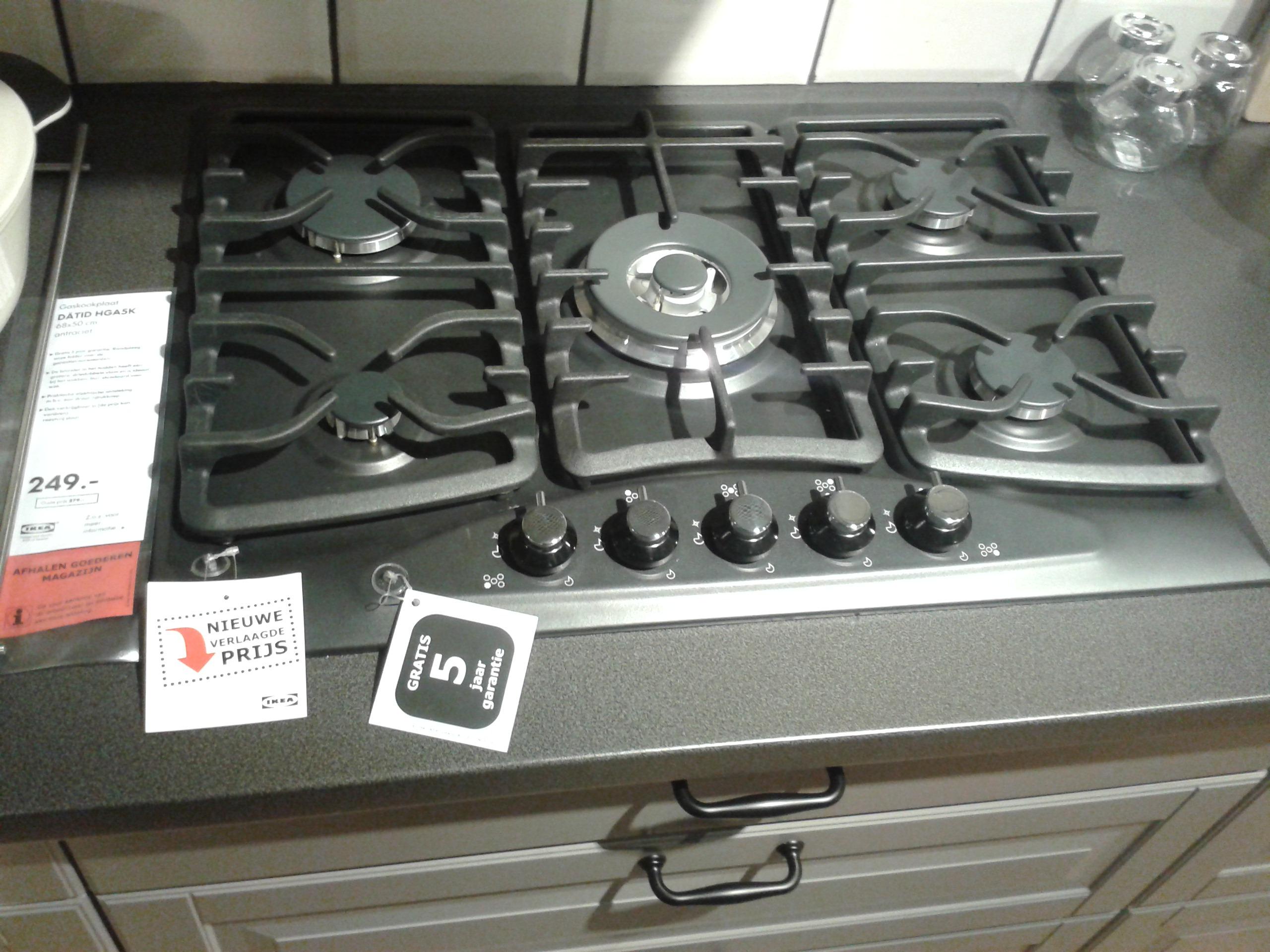 Keuken Stopcontact Ikea : Popup stopcontact keuken keuken met corian werkbladen en led