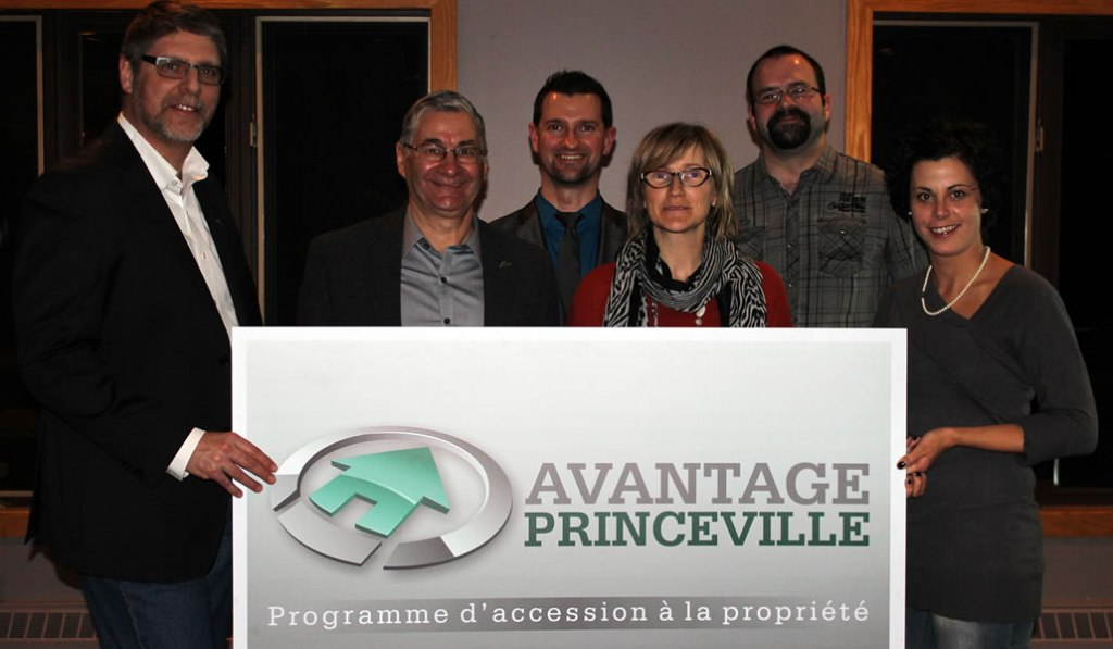 Avantage princeville archives du mot cl for Nouveau commerce en vogue