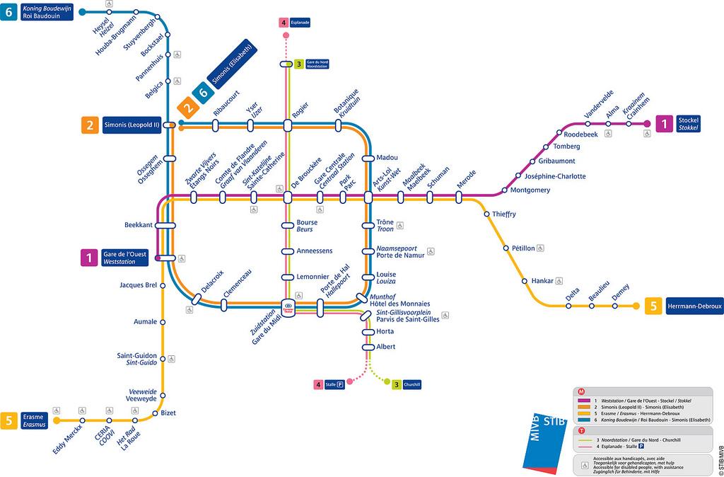 Plan de métro de Bruxelles Bruxelles Pinterest - farmer resume