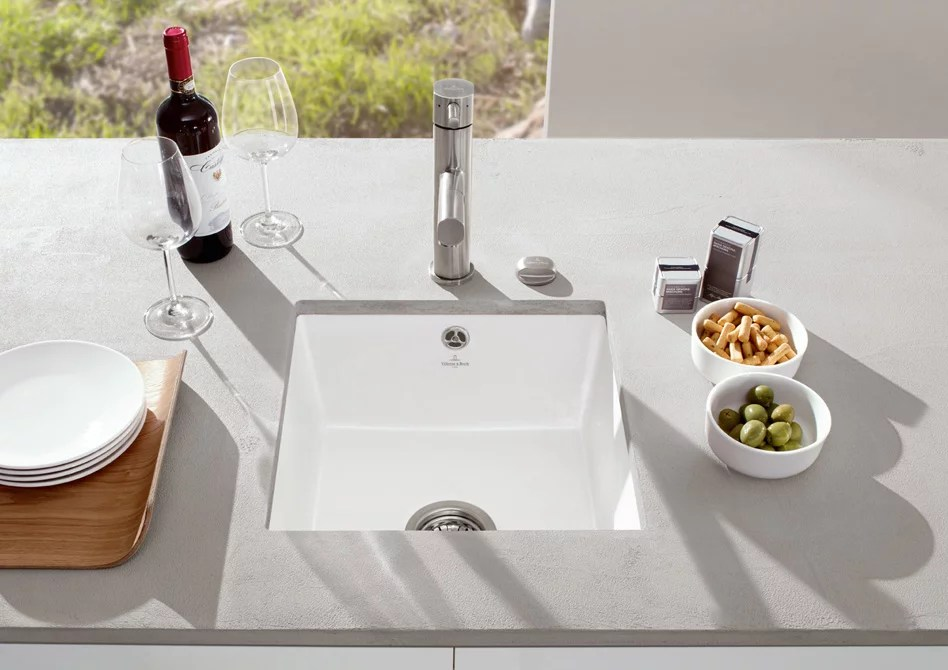 Villeroy And Boch Products New Products