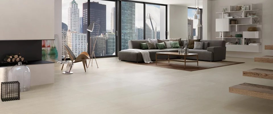 Loft Bilder Collection Pure Line