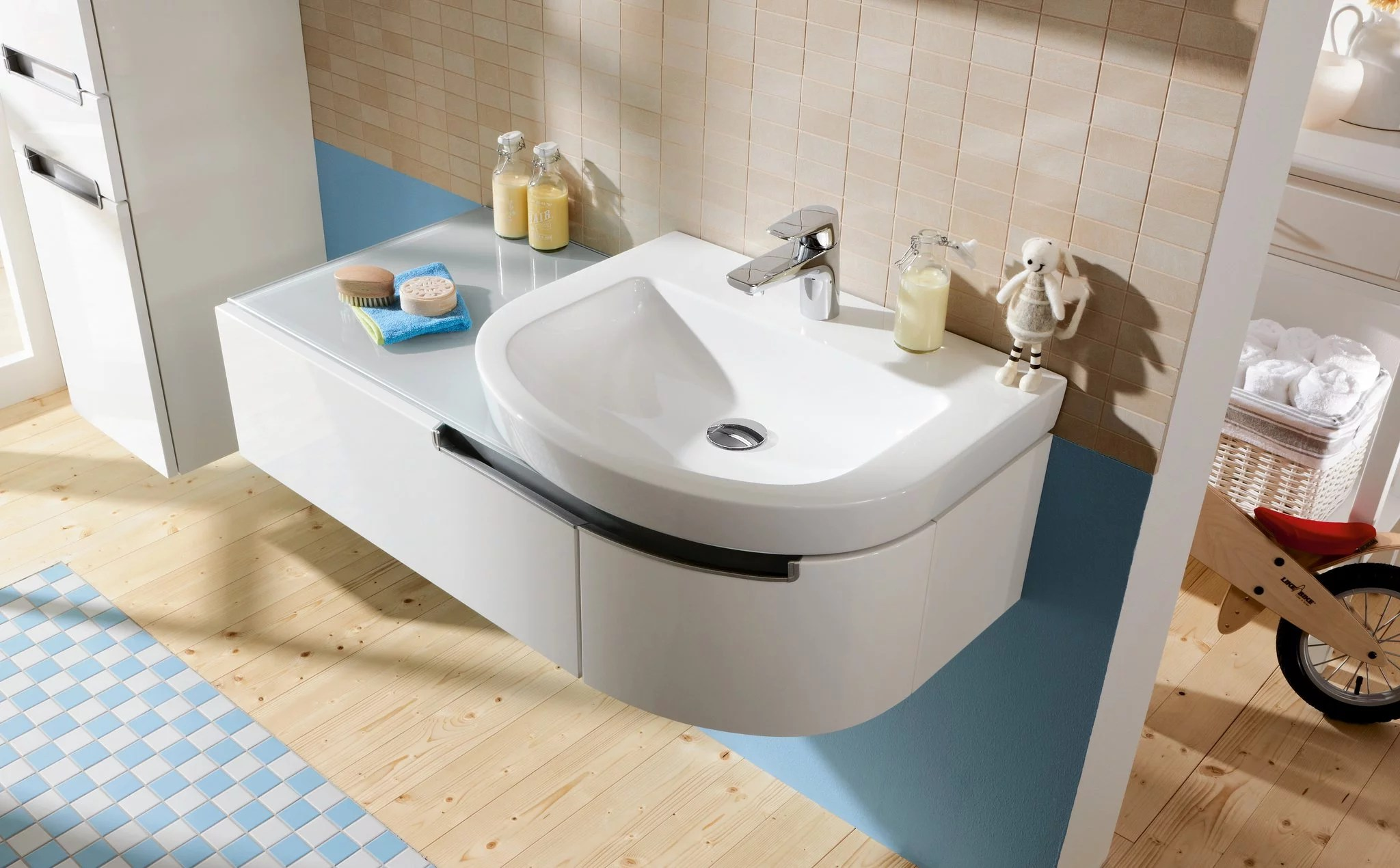 Armarios Altos De Baño Subway 2 Armario Alto A70700 Villeroy And Boch