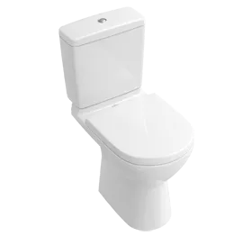 Toilet Vlakspoel Large Selection Of Washdown Wcs Villeroy Boch Se