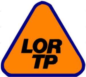 LORtp