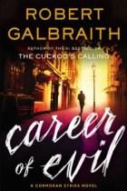 career of evil galbraith cormoran strike