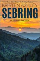 Sebring & Livvie