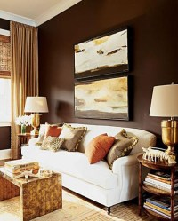 Furniture | Vim & Vintage - design. life. style.