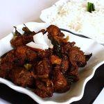 Beef Olathiyathu recipe, beef dry recipe,kerala cooking, kerala dishes, kerala recipes, kerala cuisine, south indian recipes