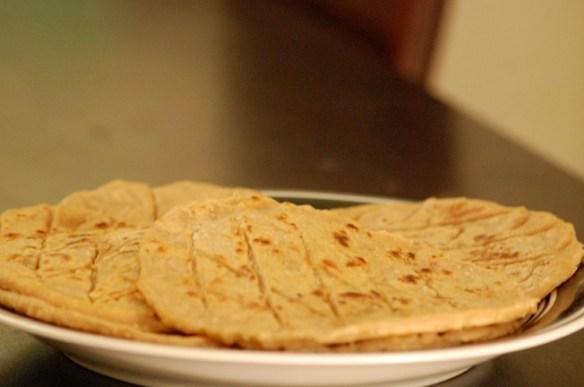 Paratiappam recipe, easy breakfast recipe,kerala cooking, kerala dishes, kerala recipes, kerala cuisine, south indian recipes