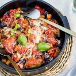 Chciken tomato roast recipe, chicken dry recipe, easy chicken curry recipe, kerala chicken curry recipe, nadan recipe