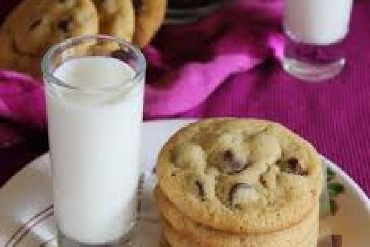 eggless chocolate cookies, easy chocolate cookies, rich chocolate cookies