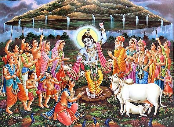 Cute Lord Krishna Hd Wallpaper Inauguration Festival Of Birth Centenary Memorial Museum