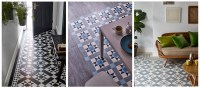 The latest collections from Amtico & Karndean at Vincent ...