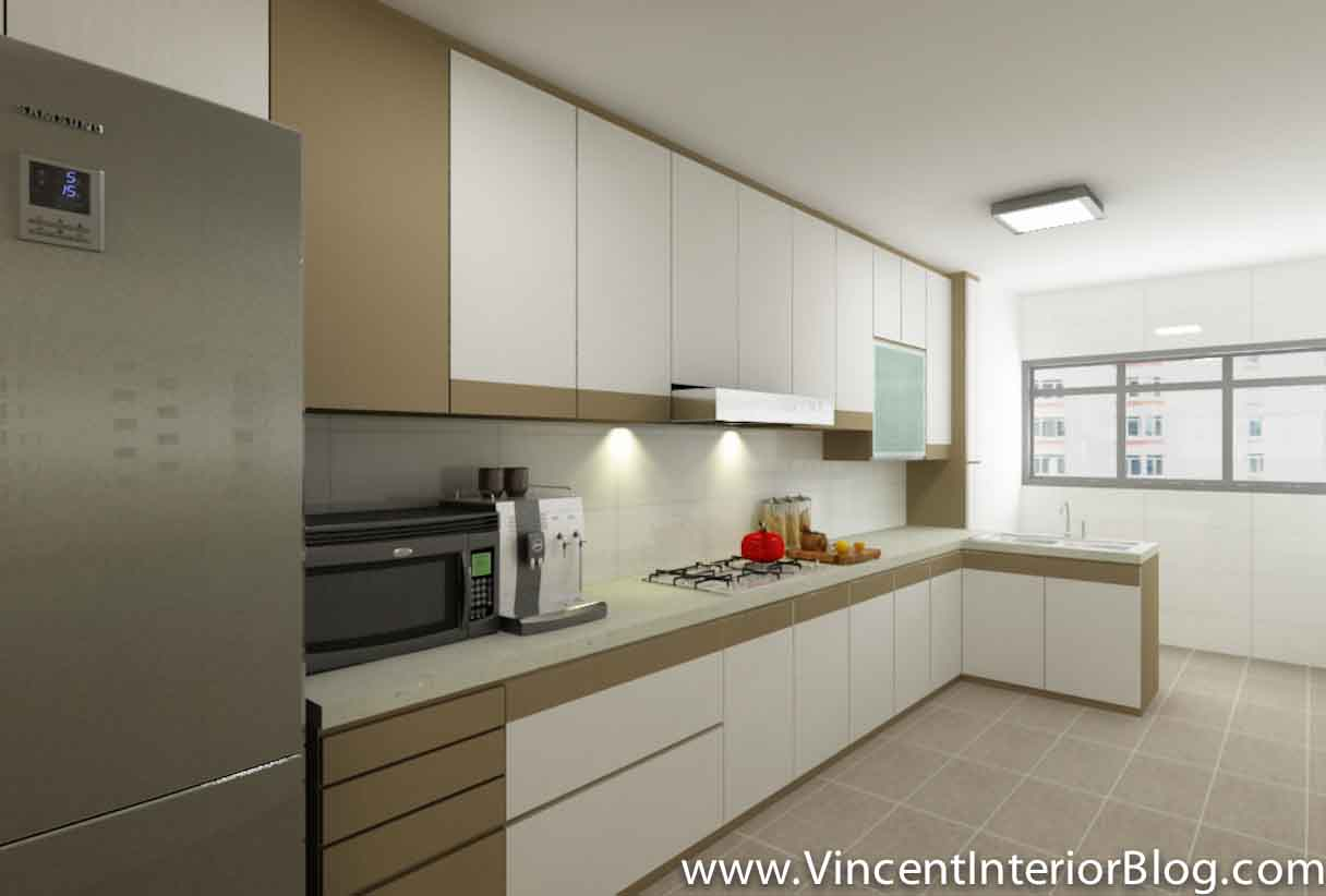 Hdb Kitchen Design Photos Interior Design Bedroom Hdb