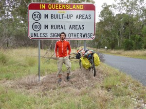 1010224(0) (Tuesday the 19th of May 2015 – Wylie Creek to Killarney)