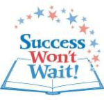 Success Wont Wait