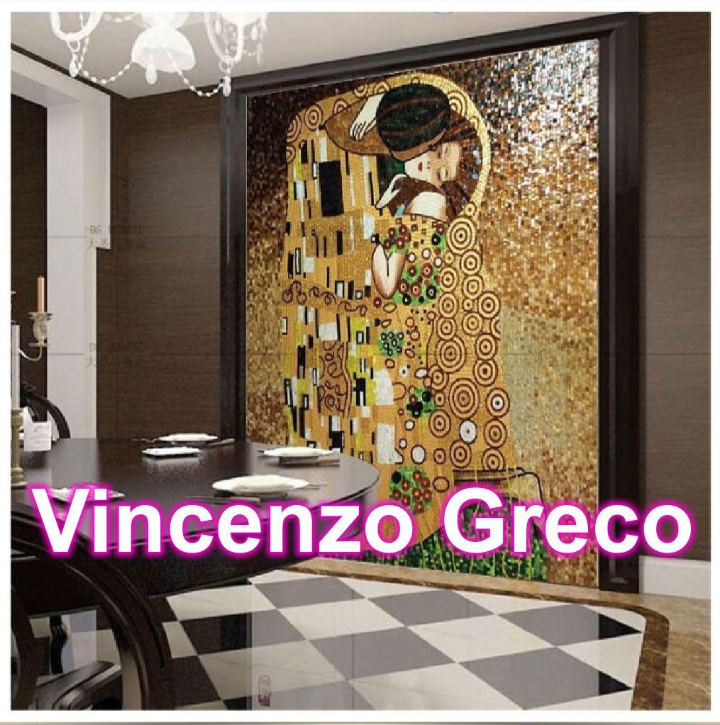 Arredo Bagno Forl  | Silimbani Alberto Forlì Home