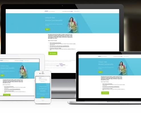 newsletter-ipn-responsive