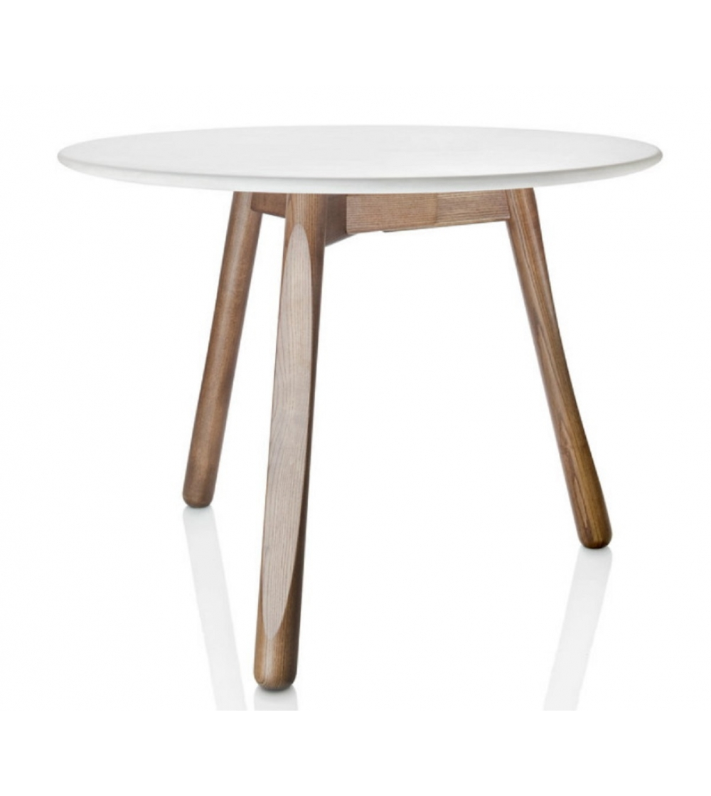 Alma Design Marnie 3650 Round Table