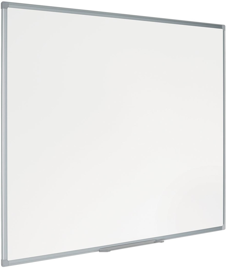 Whiteboard Magnetisch Bi Office Magnetisch Whiteboard Earth It Ft 45 X 60 Cm